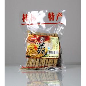 中国好货源供应桂林特产风味小吃荔蒲名食