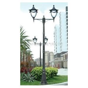 广西贺州庭院灯安装公司,贺州景观照明工程公司,贺州庭院灯批发