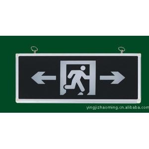 长期供应新国标消防应急标志灯、指示灯具、消防应急疏散指示灯
