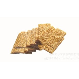 淘宝货源桂林特产南糖代表三酥脆糖