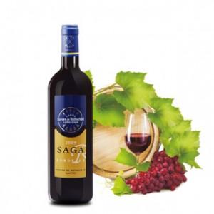 法国进口红酒拉菲传说2010干红葡萄酒波尔多AOC赤霞珠代理批发