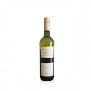 康纳斯顿经典法国白葡萄酒