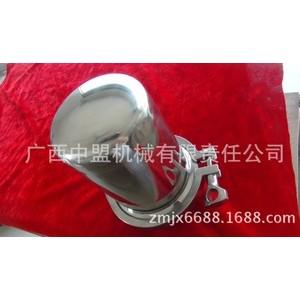 畅销精品!厂家直销优质呼吸器、不锈钢呼吸器 诚信商家 信誉保证