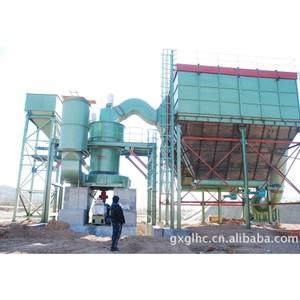 供应 大型粉碎机 建筑用粉碎机 化工磨粉机 矿山超大型雷蒙机
