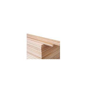 15厘胶合板,家具精选