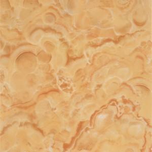 微晶石南宁巨邦装饰建材推荐的瓷砖欢迎咨询