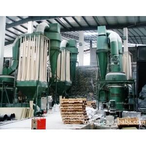 矿山设备供应磨粉机 5R4121磨粉机 大理石磨粉机质量保证