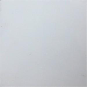 厂家直销 高质量白色大理石 天然大理石 凤凰玉石 大理石