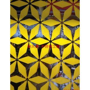 镜钢、镜面不锈钢、不锈钢花板、金属装饰板、南宁不锈钢加工厂