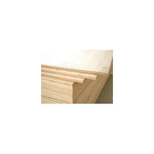 18厘胶合板,优质环保板,平整度好
