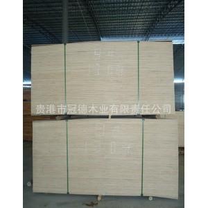 厂家直供质优价廉按木胶合板,贴面