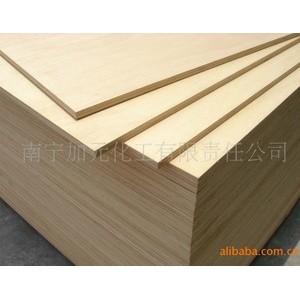 15厘胶合板,E0级环保标准,不开胶,平整度好