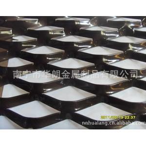 供应装饰网,金属拉伸网,品质保证
