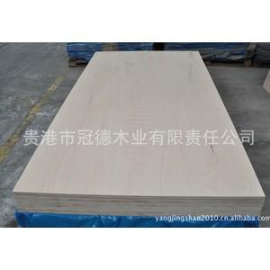 广西优质胶合板,贴面板,家具板,
