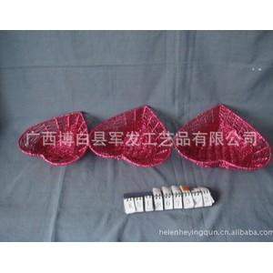 厂家直销-纸绳编织托盘