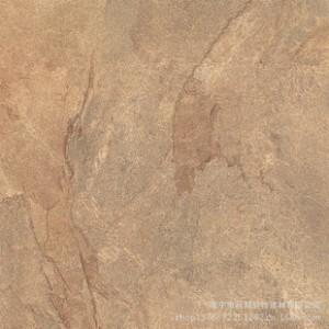 地砖销售内墙砖瓷砖地板砖墙面砖等批发商