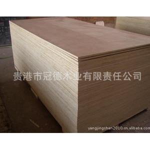 厂家直供质优价廉胶合板,包装班,