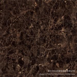地砖陶瓷瓷砖内墙砖大量供应南宁独家批发点利家居独家代理