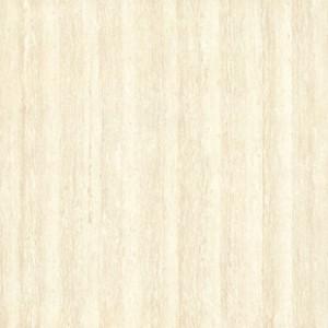 瓷砖批发点南宁瓷砖销售中心值得信赖 全抛釉瓷砖 山东淄博瓷砖