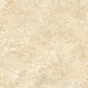 地砖 瓷砖供应商大量批发质量优美品质极佳赶快过来订购吧