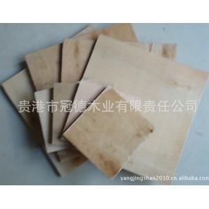 长期供应各种3-25厘桉木胶合板,包