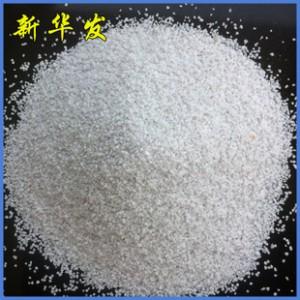 热销供应 多种规格贺州大理石材料