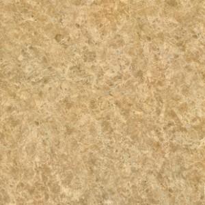 潘多拉优惠销售中,欢迎来订购或者咨询地砖瓷砖 瓷砖 佛山瓷砖 8