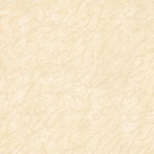 南宁特价瓷砖供应点 多款品种随意挑随意选 瓷砖 佛山瓷砖 瓷砖厂
