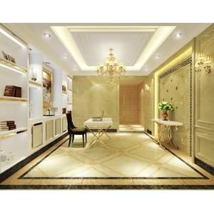 青霞玉销售中心,地砖瓷砖行业,大量瓷砖批发,请咨询 瓷砖 瓷