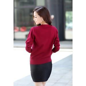 2013春季新款女上装针织开衫批发韩版百搭厂家直销毛衣开衫 5809
