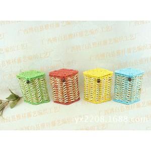创意茶叶包装罐茶叶通用包装 茶叶包装定制 新款茶叶包装(图)