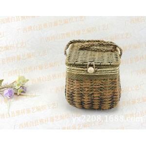 直销高档正方形茶叶盒新款方形茶叶装茶叶礼品方形罐包装(图)