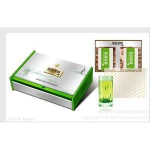 茶叶盒,茶叶包装设计