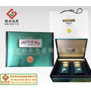 包装加工定制 包装盒 包装袋 茶叶包装豪华包装 高档包装设计生产