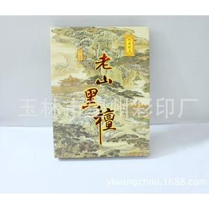 广西厂家专业生产高档越南筷子包装礼盒
