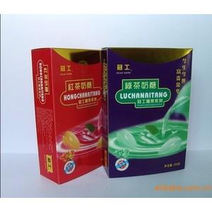 横县隆安博白桂林柳州包装纸盒礼品盒纸制品包装印刷