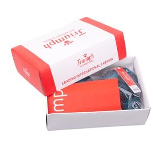 包装彩盒 礼品盒(仅用于本产品)