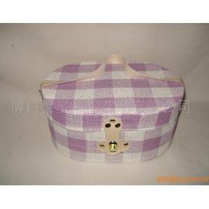 供应纸布包装盒,纸布首饰盒