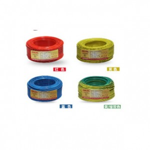 广西网联铜芯线BV铜芯线2.5平100米厂价销售电线电缆【特价】