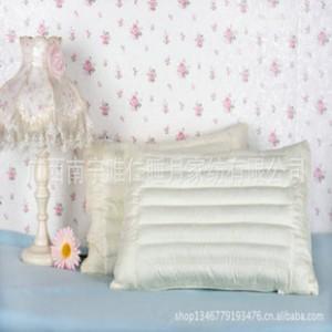 厂家直销巴马火麻助眠保健枕 长寿枕、养生枕、枕头 枕芯BM025型