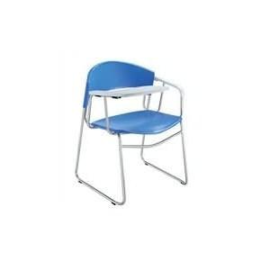 广西批发办公椅,广西办公椅报价,办公用椅价格