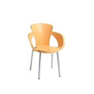 贺州办公椅,贺州订做办公椅,办公椅生产厂家