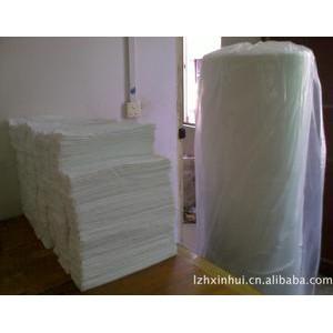 厂家直销优质全棉纱布  棉胚布