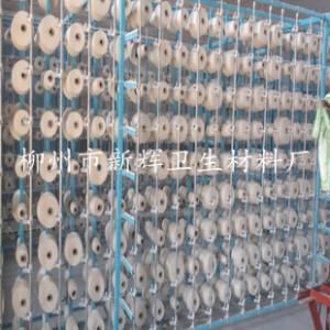 纯棉口罩布 纱布 医用脱脂棉纱布 工业用纱布