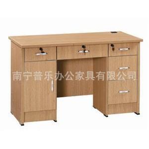 南宁办公家具公司  专业生产办公家具
