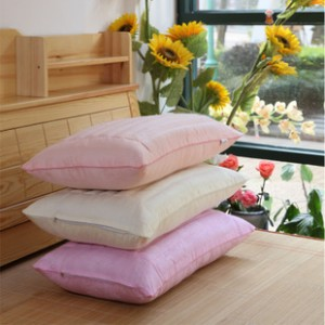 舒适棉枕长寿麻枕芯巴马长寿枕失眠枕火麻枕头椎枕头厂家低价促销
