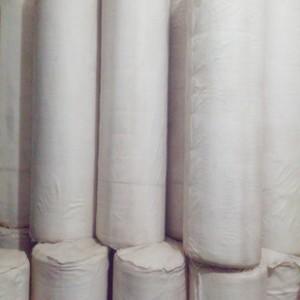 厂家直销各种规格纯棉纱布 脱脂棉纱布 医用纱布
