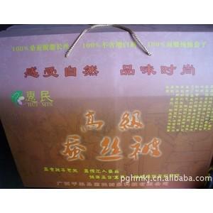【厂家直销】百分百桑蚕不含增白剂脱脂长丝蚕丝被 可加工定制