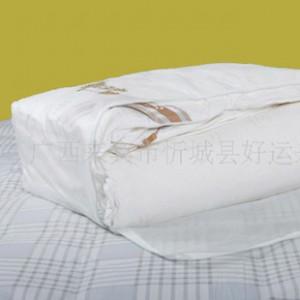 厂家直销 批发 100%特级蚕丝被 『200×230cm/4斤』 可定做