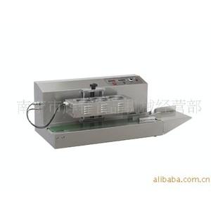 晶体管风冷台式电磁感应封口机
